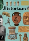 Image for Historium