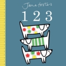 Image for Jane Foster's 1 2 3