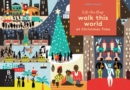 Image for Walk this world at Christmas time