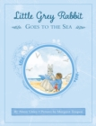Image for Little grey rabbit goes to the sea
