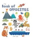 Image for The book of opposites