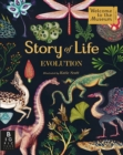 Image for Story of life  : evolution