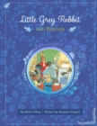 Image for Little Grey Rabbit and friends