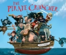 Image for The Pirate-cruncher
