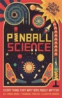 Image for Pinball Science