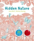Image for Hidden Nature