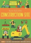 Image for Busy Builders Construction Site