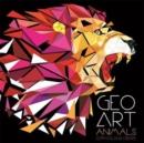 Image for Geo Art Animals