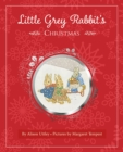 Image for Little Grey Rabbit's Christmas