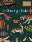 Image for The story of life  : evolution