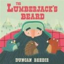 Image for The lumberjack's beard