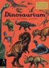 Image for Dinosaurium