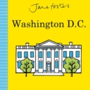 Image for Jane Foster's Washington D.C.