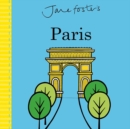 Image for Jane Foster's Paris
