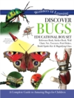Image for Discover Bugs - Educational Box Set