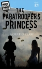 Image for The paratrooper's princess