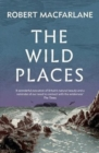 Image for The wild places