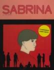 Image for Sabrina