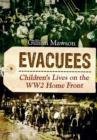 Image for Evacuees