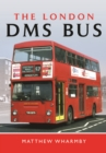 Image for The London DMS bus