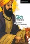Image for Sikh stories