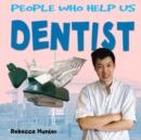 Image for Dentist