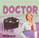 Image for Doctor