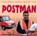 Image for Postman