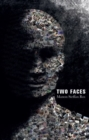 Image for Two Faces