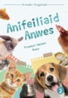 Image for Anifeiliaid anwes