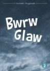 Image for Bwrw glaw