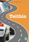 Image for Teithio