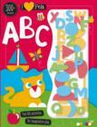 Image for I Love Felt ABC