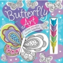 Image for Butterfly Art