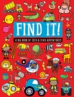 Image for Find It!