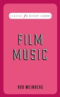 Image for Film music