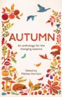 Image for Autumn: an anthology for the changing seasons