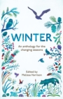 Image for Winter  : an anthology for the changing seasons