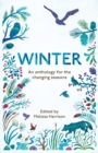 Image for Winter: an anthology for the changing seasons