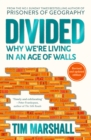 Image for Divided: why we're living in an age of walls