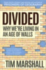 Image for Divided : Why We're Living in an Age of Walls