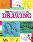 Image for Introduction to drawing  : practical easy steps to great artwork