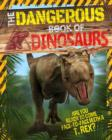 Image for The dangerous book of dinosaurs
