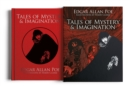 Image for Tales of mystery & imagination