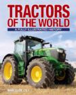 Image for Tractors of the world