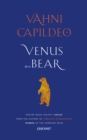 Image for Venus as a Bear