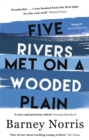 Image for Five rivers met on a wooded plain