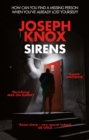Image for Sirens