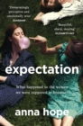 Image for Expectation