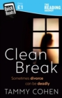 Image for Clean break